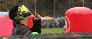 Bringing Affordable, Quality Tournament Paintball to the Northwest!
